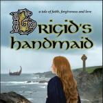 Victoria Laurienzo Book Release