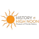 History at High Noon: The Sunshine State and Radio Waves