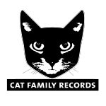 Cat Family Records