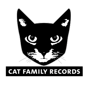 Cat Family Records