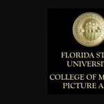 Fall Auditions for FSU Student Films