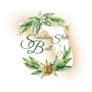 Sunshine State Ball