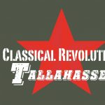 Classical Revolution at Ology Brewing Co.