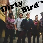 Three Bands, One Night: Flying Fish, Dave Rodock Trio, Dirty Bird & The Flu