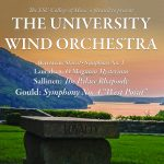 FSU Wind Orchestra (UMA) - Ticketed