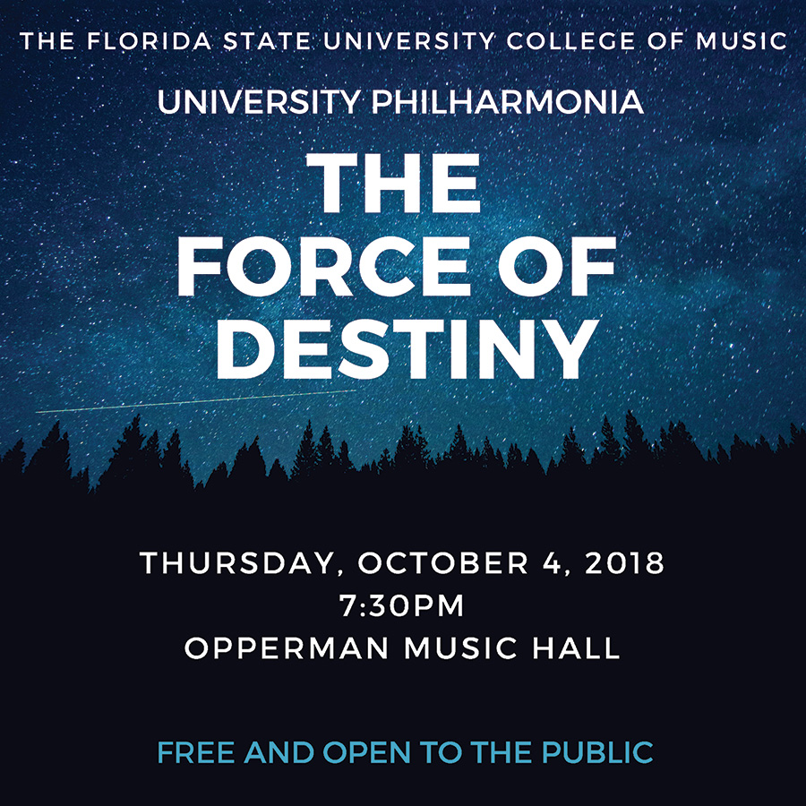 event-featured-College-of-Music-Florida-State-University