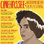 Cinehassee: Iberoamerican Film Festival