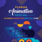 Florida Animation Festival