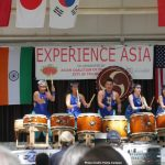 Experience Asia Festival