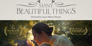 Many Beautiful Things Screening