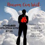 Heaven Can Wait