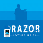 The Physics of the Blues -Razor Lecture Series