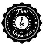 Finn & The Kingsnakes