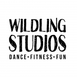 Adult Dance Conditioning class