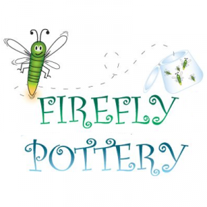 Firefly Thanksgiving Camp