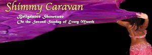Shimmy Caravan