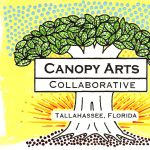 Canopy Arts Collaborative