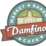 Damfino's Cafe and Market