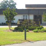 Walker-Ford Community Center