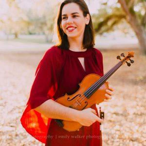 Dasha Gilmore