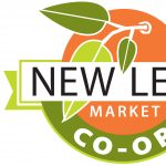 Call for Artists: New Leaf Market Co-op Community ...