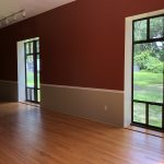 For Sale: Creative Office and Warehouse Center