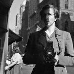 Film: Finding Vivian Maier