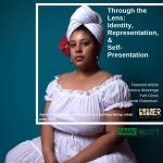 Through the Lens: Identity, Representation, and Self-Presentation