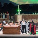 Halloween Symphony Spooktacular!