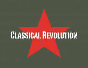 Classical Revolution at The Fox & Stag