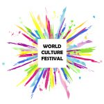 2nd Annual World Culture Festival