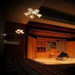 FSU Vocal Jazz Concert