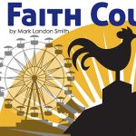 Faith County