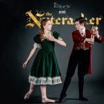The Nutcracker (Abbreviated Children's Performance)
