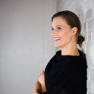 Lauren Groff - Florida