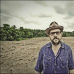 An Evening with Patterson Hood (Drive-By Truckers) at Fifth &Thomas