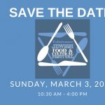 Tallahassee Jewish Food & Cultural Festival