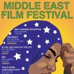 2018 Middle East Film Festival