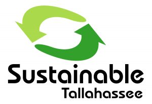 Sustainable Tallahassee
