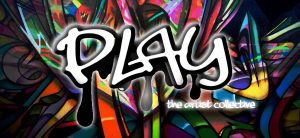 PLAY, the Artist Collective