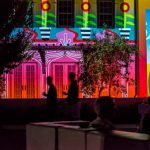 Call for Artists: Digital Graffiti Festival
