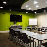 CoLab Conference Room