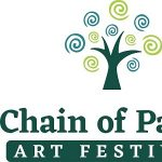 Call for Entertainers for Chain of Parks Art Festi...