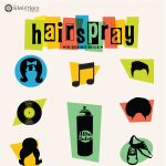 Hairspray: The Broadway Musical