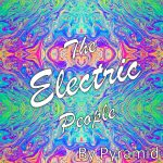 Food Truck Thursday with The Electric People