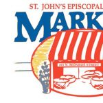 St. John's Market Preview Party
