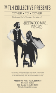 Cover to Cover - Fleetwood Mac's Rumours Remastere...