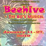 Beehive - The 60's Musical