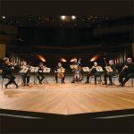 TEF Presents Scharoun Ensemble Berlin