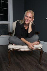 Kimberly Lojewski: Worm Fiddling Nocturne in the Key of a Broken Heart